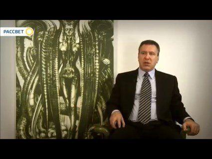 Нардеп хоче стягувати із заробітчан 30% заробленого за кордоном (відео)