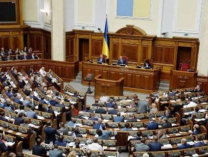 Депутати не знають скільки коштує комуналка (відео)