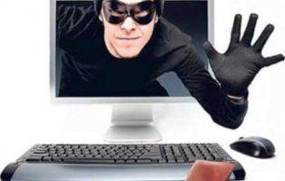На Волині довірливих хлопців «розвели» на гроші через інтернет