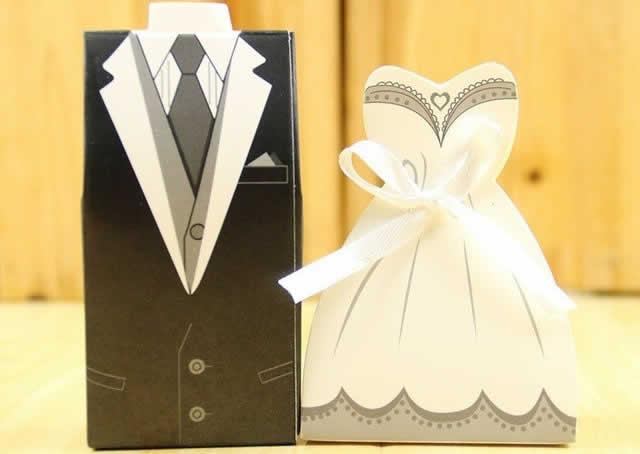Паперове весілля: традиції святкування