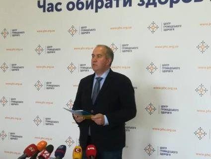 Таки є: МОЗ підтвердило сибірку у захворілого на Одещині колія худоби