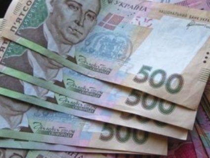 Яку зарплату лучани вважають гідною для життя в Україні?
