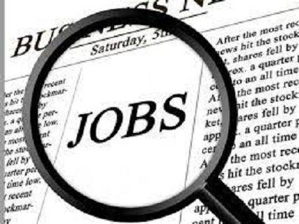 Яке місце по безробіттю займає Україна