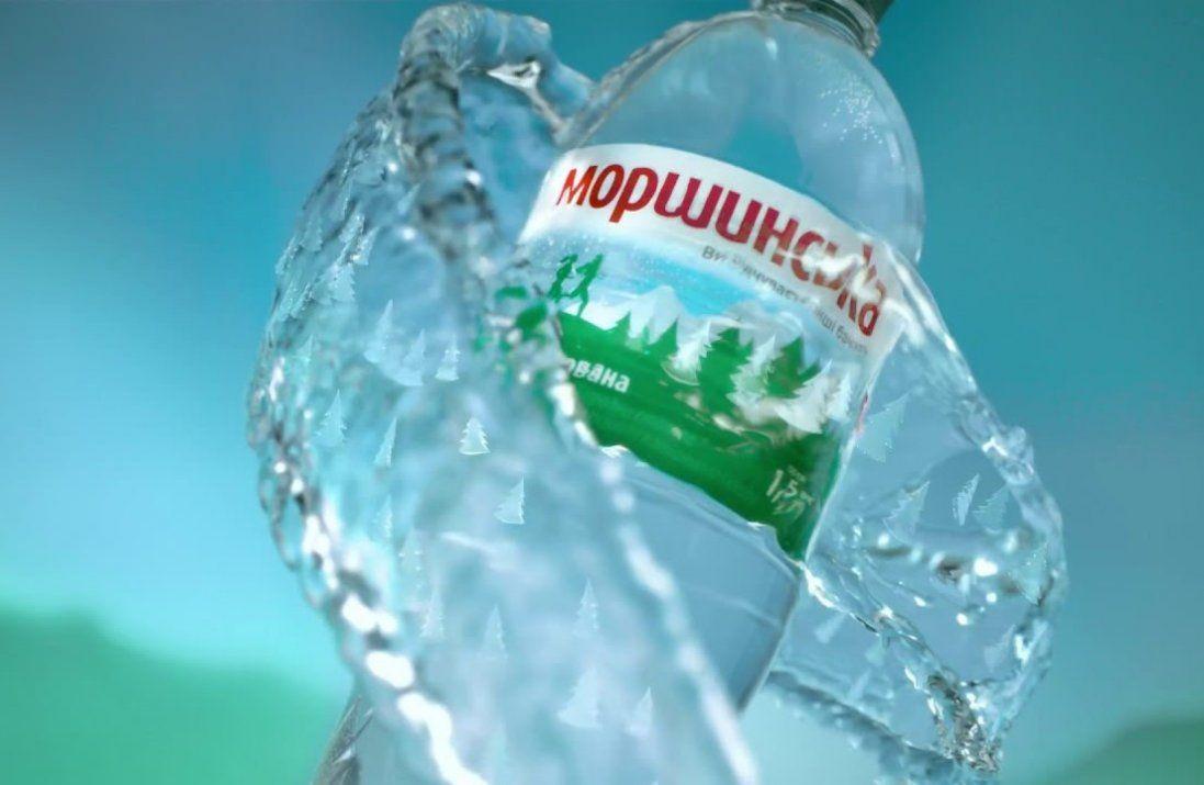 Росіяни мають намір продати виробника Моршинської