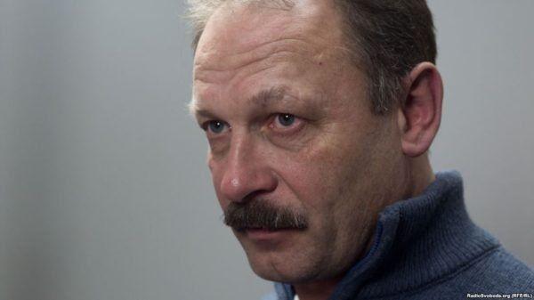 Старший брат Барни отримав довічне ув'язнення в Польщі за вбивство
