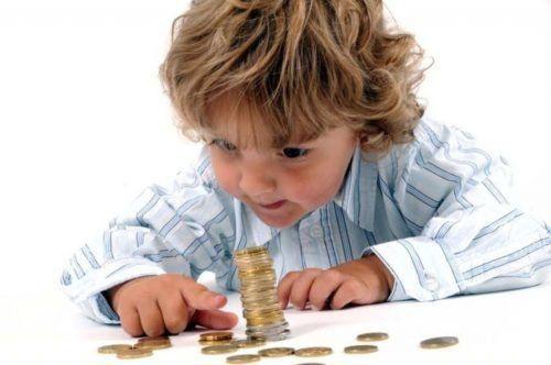 Нові соцвиплати: отримуватимуть допомогу для важкохворих дітей