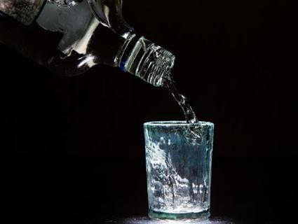 На Полтавщині підліток потрапив у лікарню з алкогольним отруєнням