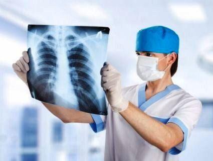 Українська медреформа в дії: у кожного буде електронна медкарта, а рентген та УЗД робитимуть безкоштовно