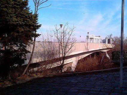 Чергова трагедія в Одесі: самогубство чи убивство