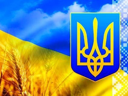 Як у Луцьку відзначатимуть День захисника України. ПЕРЕЛІК ЗАХОДІВ