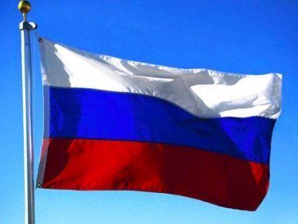 Росія готує нову війну: із Лівії зроблять «криваву Сирію»