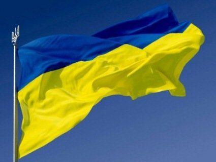 У Луцьку відбудеться Перший Всеукраїнський фестиваль повстанської пісні