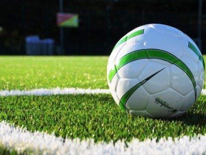 У Луцьку не буде футбольного поля на 33 кварталі