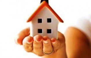 АТОвці і переселенці отримуватимуть доступне житло по-новому