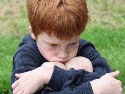На Одещині мати систематично забувала забрати сина зі школи