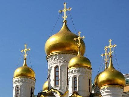 У Київському патріархаті закликали готуватися до Надзвичайного Об'єднавчого Собору