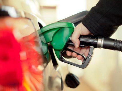 Бензинова лихоманка в Україні: чи знизиться ціна на паливо