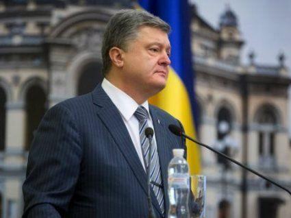 «Державної церкви», в  яку заганятимуть силоміць, в Україні не буде