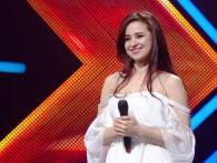 Дружина DZIDZIO зачарувала Олега Винника (відео)