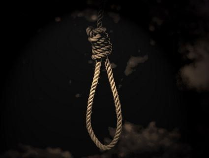 Ще один військовослужбовець покінчив життя самогубством