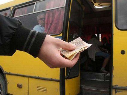 На Волині зросли ціни у сфері транспорту та зв'язку
