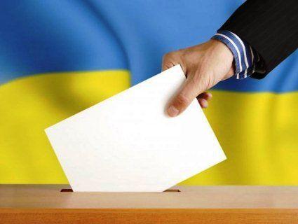 ЦВК оголосила вибори у дев'яти волинських ОТГ: перелік