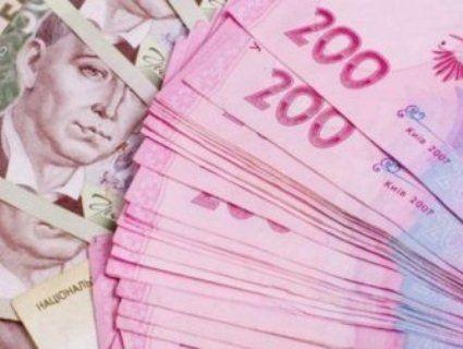 У Луцьку мізкували, як поділити гроші на «округи без депутатів»