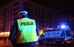 У Кракові знайшли мертвим 16-річного підлітка з України