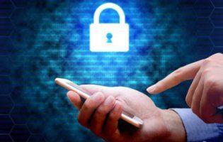 Персональні дані киян зловмисники зливали через Telegram (фото)
