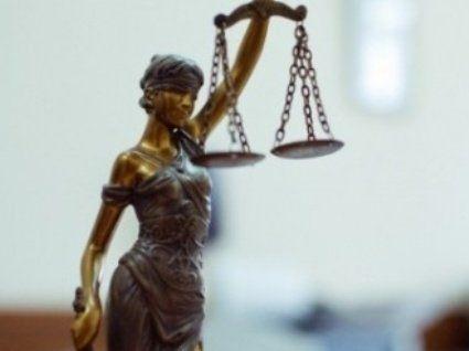 Волинь матиме нового суддю