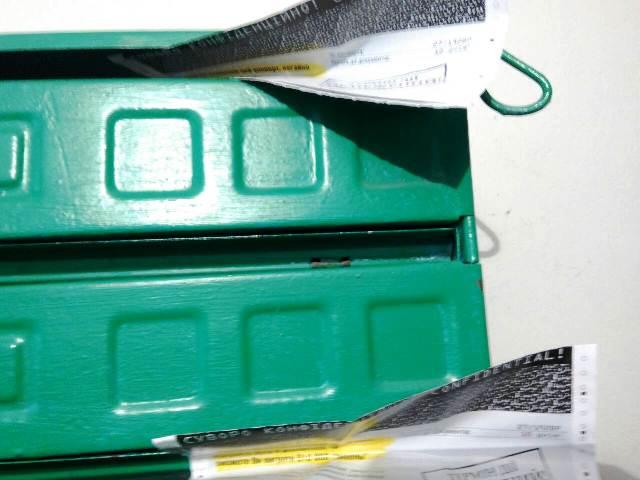 Липова виграшна акція в поштових скриньках у Луцьку фото 2