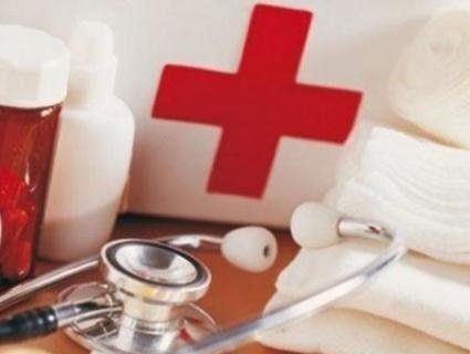 Пів-Луцька уже підписало декларації з сімейними лікарями