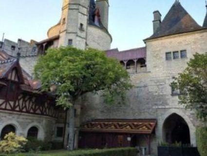 «Жадність фраєра згубила»: у Франції арештували українця, який інсценував власну смерть