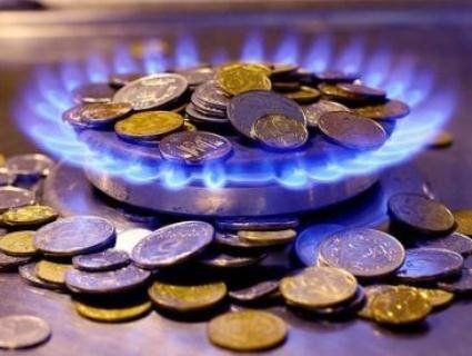 На Волині найбільше за газ боргують пільговики та багатії