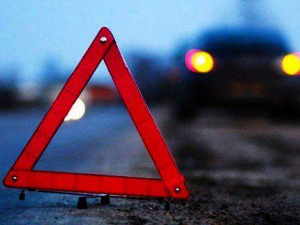 У Лодзі в смертельну аварію потрапили двоє студентів з України