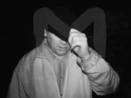«Труп не судять» – тато керченського стрільця дав перший коментар (відео)