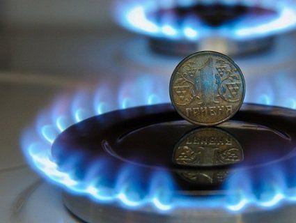 Здорожчання газу для українців відклали на 10 днів