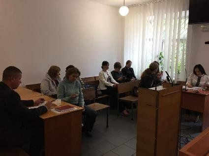 Отруювачку собак у Кропивницькому покарали іспитовим строком