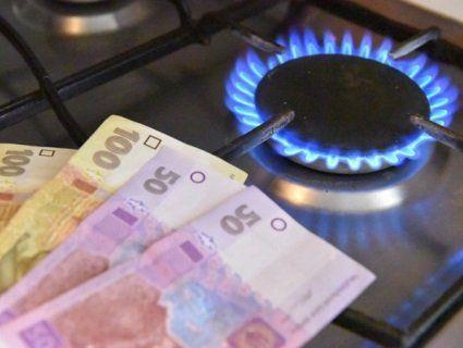 Гройсман мучиться докорами сумління, але піднімає ціну на газ ще на четверть