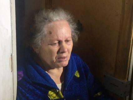 Поцупив у бабусі: стало відомо, де керченський стрілець узяв гроші на боєкомплект