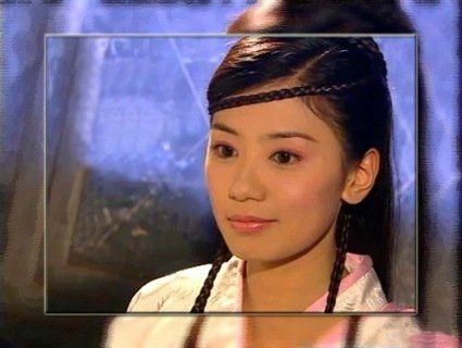 Азіатська акторка зізналася, як їй вдається виглядати вдвічі молодшою