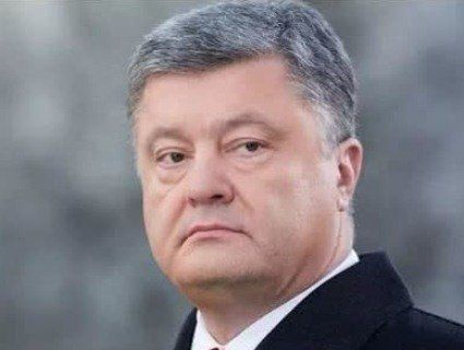 Президент обіцяє врятувати українців від «пекучих» цін на газ розширеними субсидіями