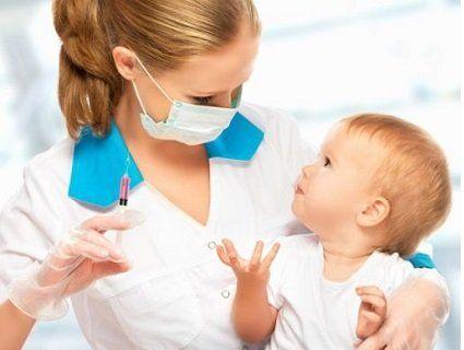 Вакцинація від грипу: кому протипоказано робити щеплення