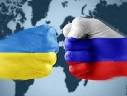 Росія помстилася за «недружні» відносини: ввела антиукраїнські санкції