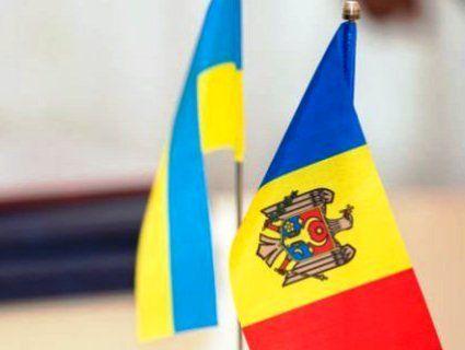 Україна «побилася» з Молдовою за останнє місце найбіднішої країни в Європі