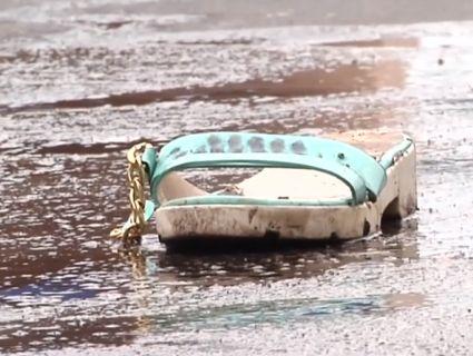 На Полтавщині водій, який убив двох дівчат і втік, відсидить усього 5 років