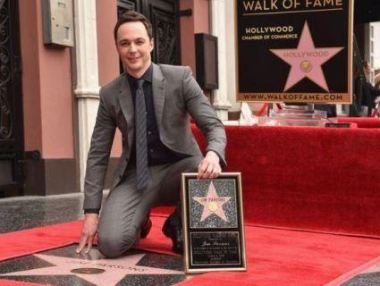 Найбільше у Голлівуді заробляє актор-гей