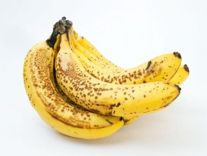«Наколоті банани»: шість тонн кокаїну замаскували у фруктах