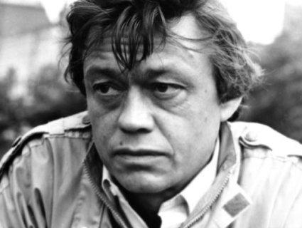 Помер Микола Караченцов, легенда радянського кінематографу