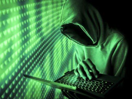 Кремль кине проти України численні хакерські групи на вибори 2019